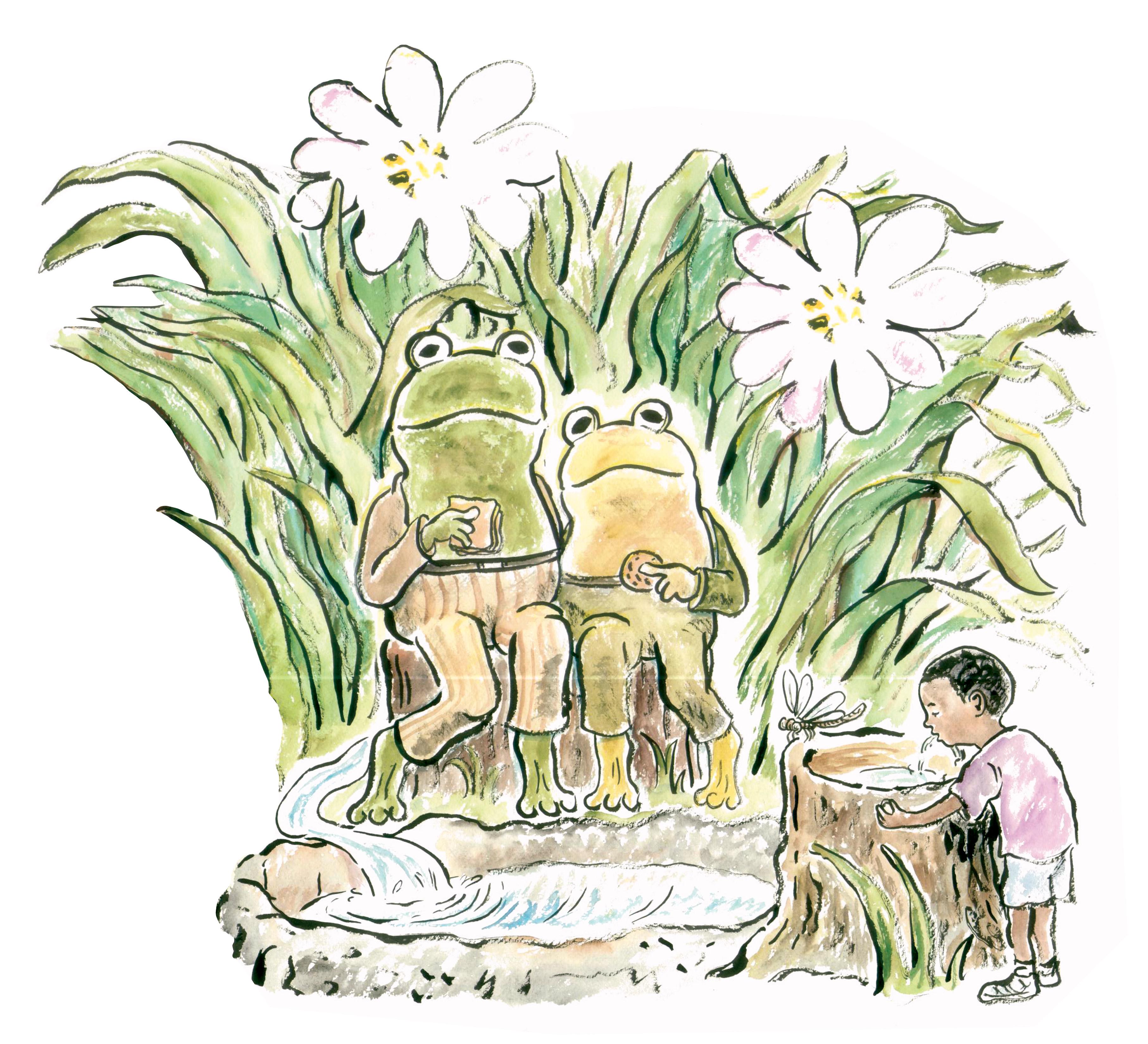 Frog Scene_COB (2)