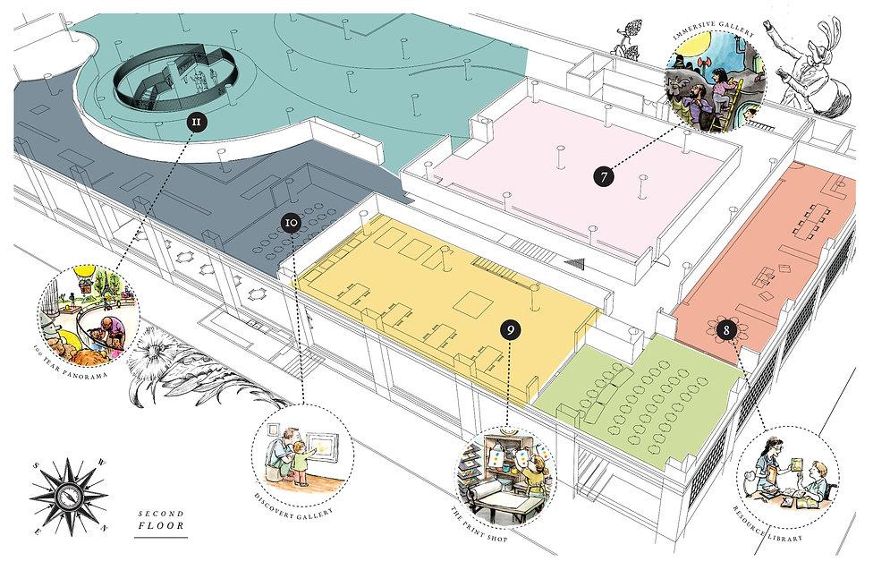 second floor map-02.jpg