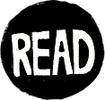 read black.png