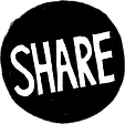 share black.png