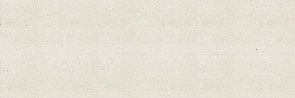 Parchment long.jpg