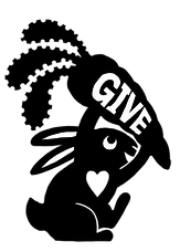 give icon.png