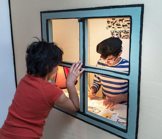 artist in his studio.jpg
