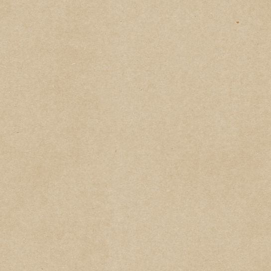 Natural Kraft Paper Textures by Avenie D