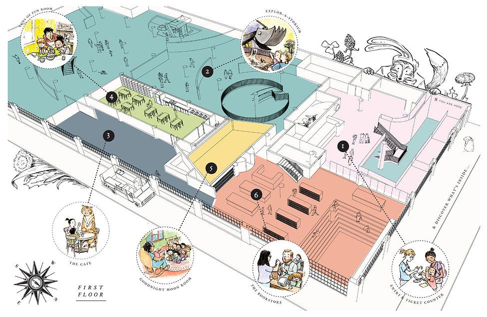 first floor map-01.jpg