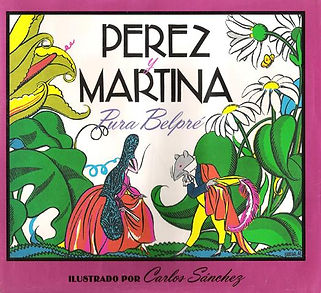 Belpre-Pura-Perez-y-Martina-short-1.jpg