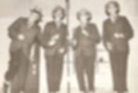1958- Buccaneers.jpg