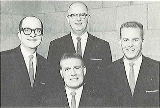 1963- The Hi-Chords.jpg