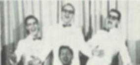 1962- The Kippers.jpg