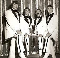 1973-  Formalities.jpg