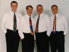 1997- The E.I.B. Quartet.JPG