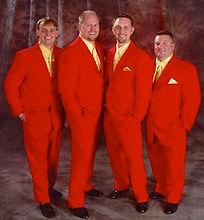 1998- 3 Men & a Melody.jpg