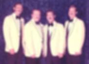 1972- Jax Of Harmony.jpg