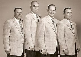 1957- BMA Gamboliers.jpg