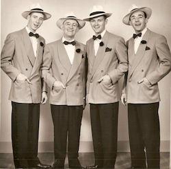 1949- Keymasters.jpg