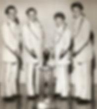 1980- Favorite Sons.jpg