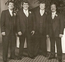 1981- Corner Quartet.jpg