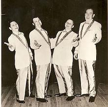 1960- Four Nubbins.jpg