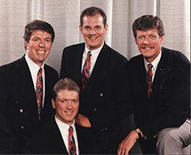 1996- Nebraska Compromise.jpg