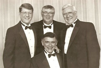 1991- Saint City Singers.jpg