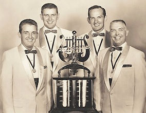 1956- The Four Pitchikers.jpg