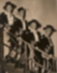 1948- HyPower Serenaders.jpg