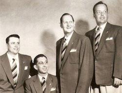 1952- Gambolliers.jpg