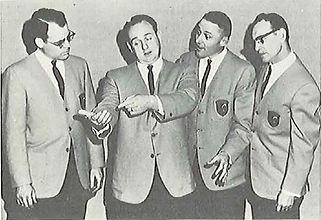 1965- The Cavaliers.jpg