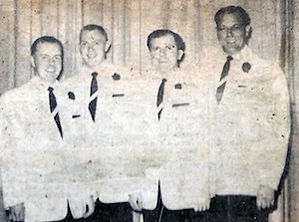 1954- Skymasters.jpg