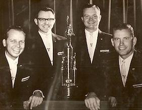1961- The Vigortones.jpg