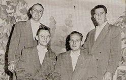 1950- Sioxland Four.jpg
