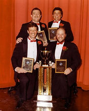 1985- Missouri Valley Music Company.jpg