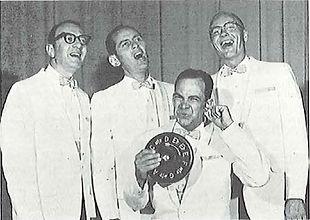 1968- The Hi-Landers.jpg