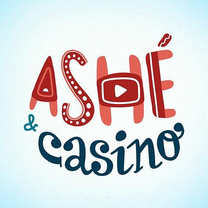 ASHÉ&casino-fondo-celeste.jpg