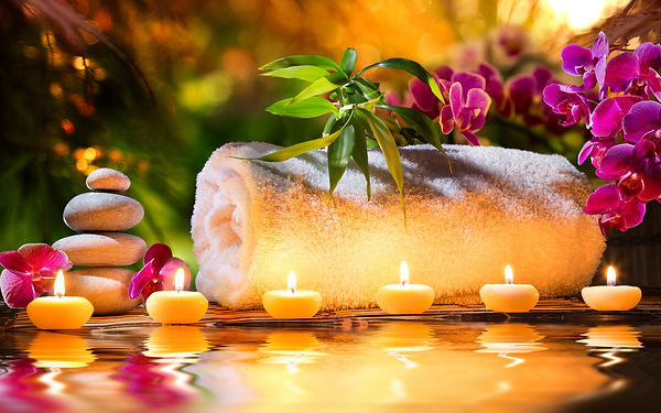 spa-stones-candles-decoration.jpg