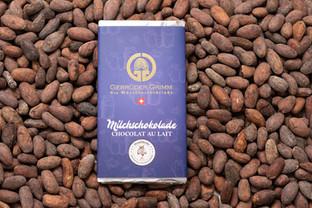 GrimmSchokolade_Milchschokolade.jpg