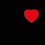 moma_logo_2015_love_neu.png