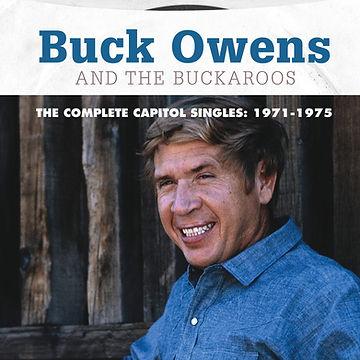 Buck_Owens_-_Complete_Capitol_Singles_19