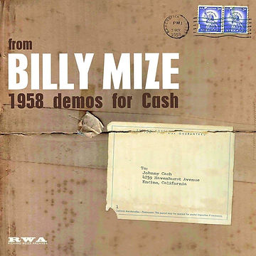 Billy_Mize_1958_Demos_for_Cash.jpg