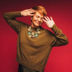 Shawn Colvin thumb.jpg
