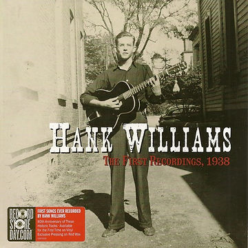 Hank_Williams_cover_-_final(1).jpg