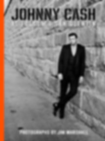 Johnny_Cash1(1).jpg