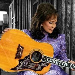 Loretta Lynn thumb.jpg