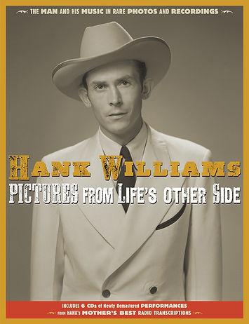 Hank box image.jpg
