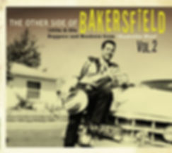 The_Other_Side_of_Bakersfield_2.jpg
