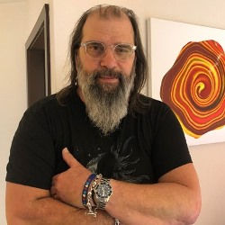 Steve Earle thumb.JPG