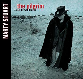 Marty Stuart Pilgrim.jpg