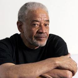 Bill Withers thumb.jpg