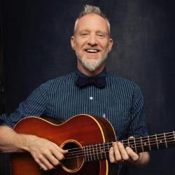 Chris Barron thumb.jpg
