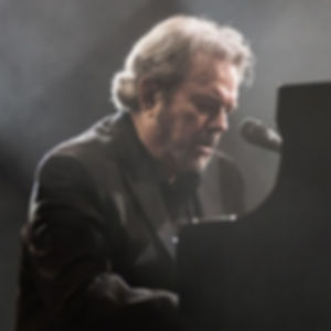 Jimmy_Webb_1.jpg